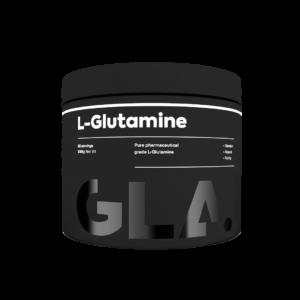 GLA L-Glutamine