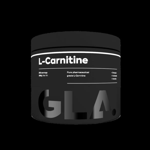 GLA L-Carnitine